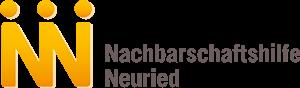 Nachbarschaftshilfe Neuried Logo